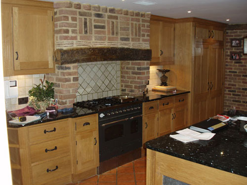Kitchens Kitchens London Kitchens Brighton Kitchens UK