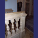 95 mm Square Baluster