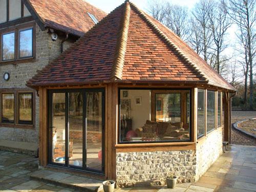 conservatories and orangeries conservatories and orangeries london